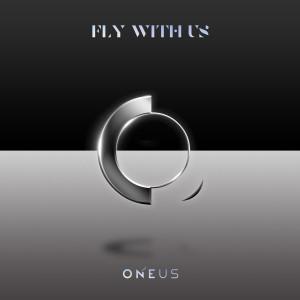 Download Lagu 원어스 - LIT
