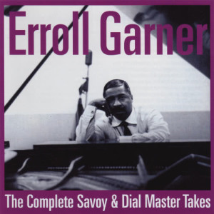 Listen to Until The Real Thing Comes Along song with lyrics from Erroll Garner