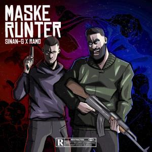 Album Maske Runter (Explicit) from Ramo