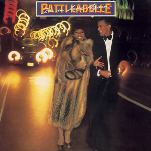 Listen to If Only You Knew song with lyrics from Patti Labelle