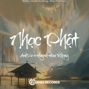 Album Nhạc Phật (Remix) from Anhvu