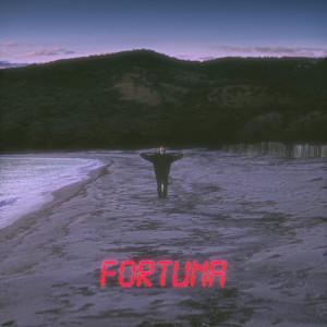 Album Fortuna from Makizar
