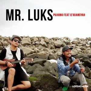 Mr. Luks dari Pujiono