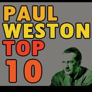 Paul Weston's Top Ten