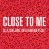 Ellie Goulding Album Close To Me Mp3 Download