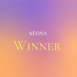 Winner dari Neona