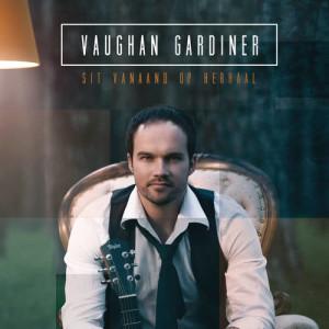 Album Sit Vanaand Op Herhaal from Vaughn Gardiner
