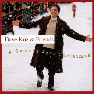A Smooth Jazz Christmas 2001 Dave Koz