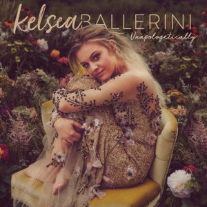 Listen to Miss Me More song with lyrics from Kelsea Ballerini