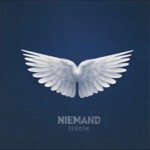 Album Reborn from Niemand