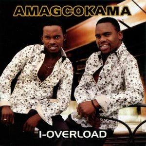 Listen to I-Overload song with lyrics from Amagcokama