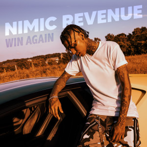 Album Win Again from Nimic Revenue