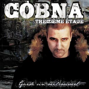 Album Garde Un Oeil Ouvert from Cobna