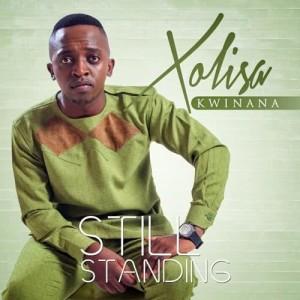 Listen to Nang'umthokozisi song with lyrics from XolisaKwinana