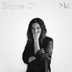 Listen to How Do You Do It song with lyrics from Empress Of
