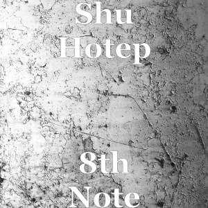 8th Note