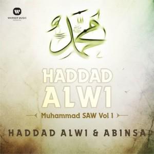 Muhammad SAAW (Shallallahu 'Alaihi wa Aalihi wa Sallam) Vol. 1