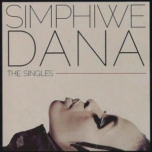 Listen to Ilolo song with lyrics from Simphiwe Dana