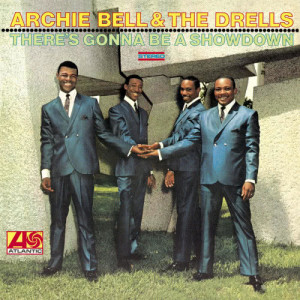 Listen to Girl You're Too Young song with lyrics from Archie Bell & The Drells