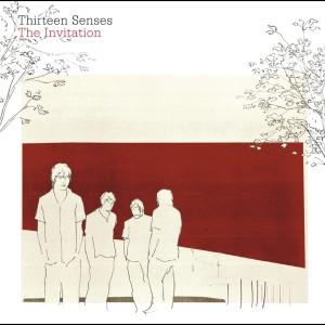 The Invitation 2004 Thirteen Senses