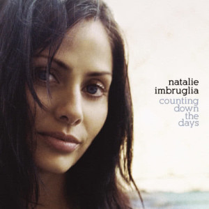 Listen to Come On Home song with lyrics from Natalie Imbruglia