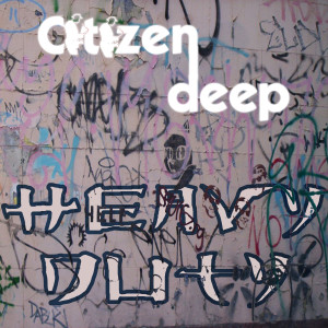 Listen to Sweet Lee song with lyrics from Citizen Deep