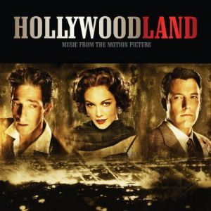 Album Hollywoodland from Various Artists