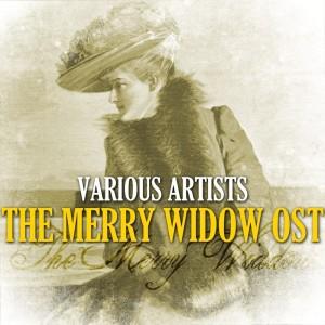 The Merry Widow Original Soundtrack Recording