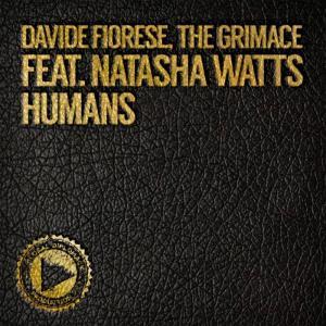 Album Humans from Davide Fiorese