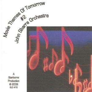 收聽John Sbarra Orchestra的Autumn and You歌詞歌曲