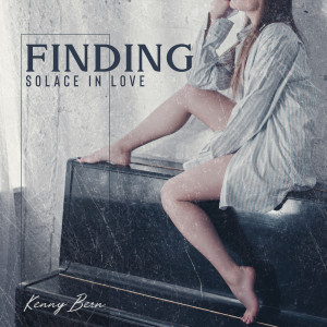 Album Finding Solace in Love from Daniel Philo