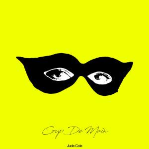 Album Coup De Main from Jude Cole