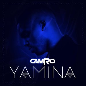 Album Yamina from Camron