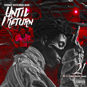 Until I Return (Explicit)