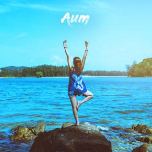 Album Yoga from Aum Meditación