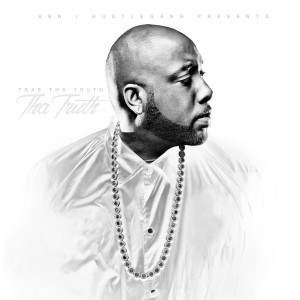 Listen to I Don't Give A F*ck song with lyrics from Trae Tha Truth