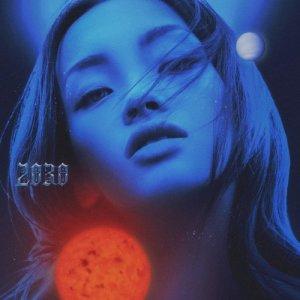 Listen to Sleep Away song with lyrics from Lexie Liu