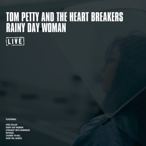 Listen to Thank God (Live) song with lyrics from Tom Petty And The Heartbreakers