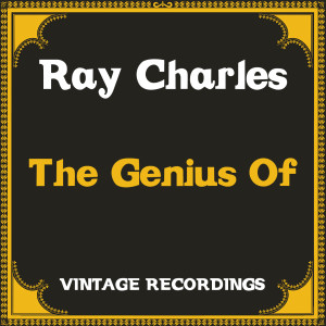 Album The Genius Of (Hq Remastered) from Ray Charles