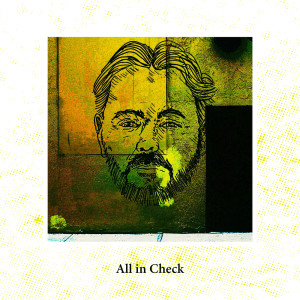 Funkerman的專輯All in Check (Explicit)