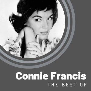 Connie Francis的專輯The Best of Connie Francis
