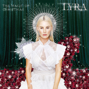 Album The Magic Of Christmas from Lyra