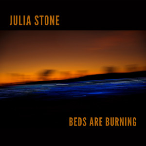 Album Beds Are Burning from Julia Stone