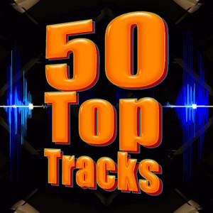 收聽Future Hitmakers的Nothin' On You (Made Famous by B.o.B feat. Bruno Mars)歌詞歌曲