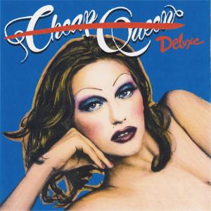 อัลบัม Cheap Queen (Deluxe) ศิลปิน King Princess