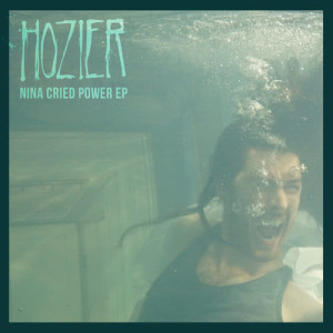 Listen to Nina Cried Power (Edit) song with lyrics from Hozier
