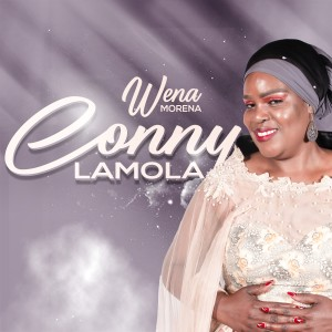 Album Conny Lamola from Conny Lamola
