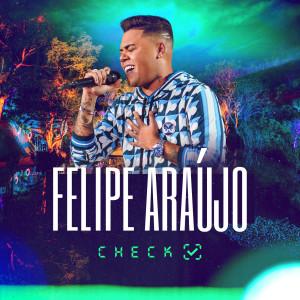 Album Check from Felipe Araújo