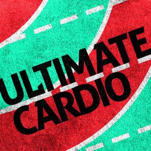 Cardio的專輯Ultimate Cardio