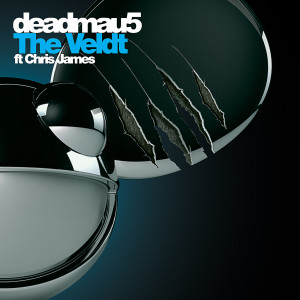 The Veldt 2012 Deadmau5